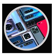 icone-phone-et-accessoire