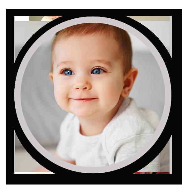 icones-bébé